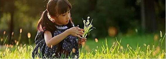 负离子瓷砖品牌之当呼吸一口新鲜空气都是奢侈时你还能给孩子什么