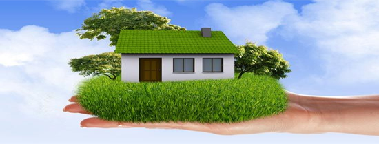 安全环保至上,芬芳负离子陶瓷教您打造绿色家装
